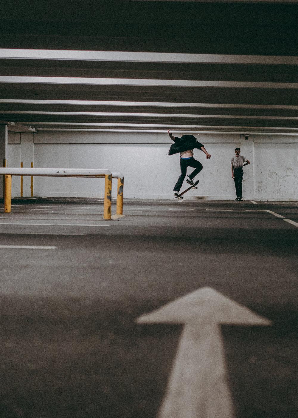 yorkshire-skate-kids-0003.jpg