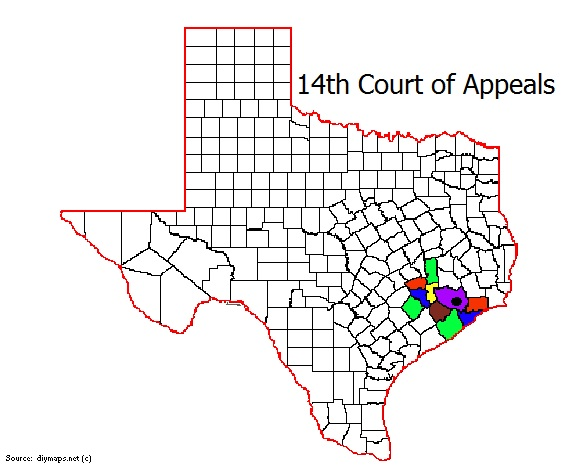 14th Court of Appeals map.jpg