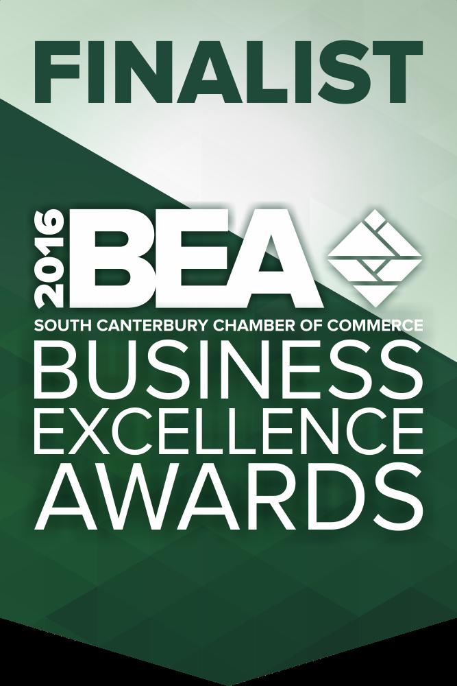 BEA finalist web flag.png