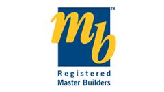 Footer-Masterbuilder.png