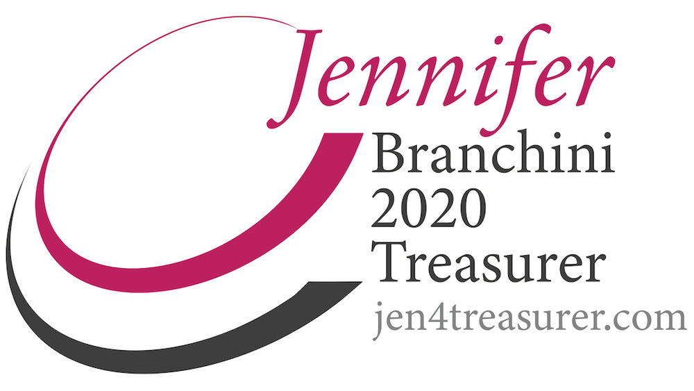 Jennifer Branchini 2020 Treasurer w Website L copy.jpg
