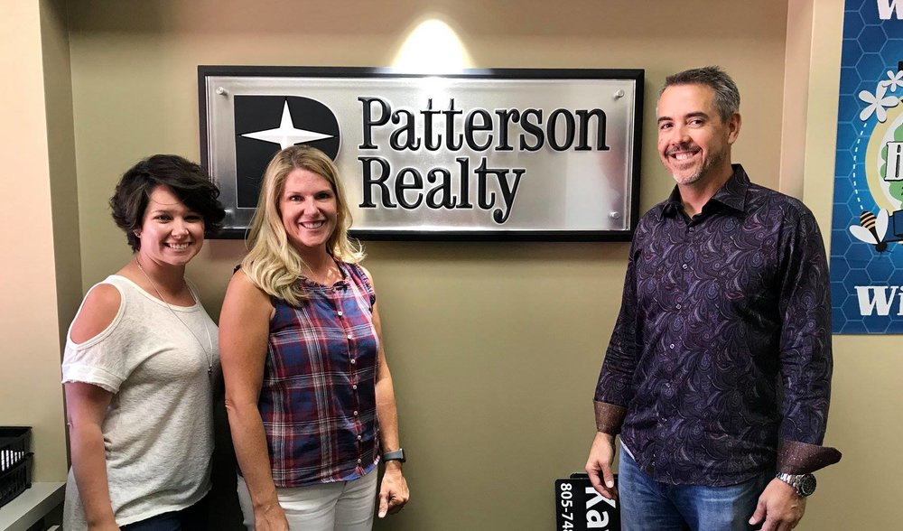 patterson realty.jpg
