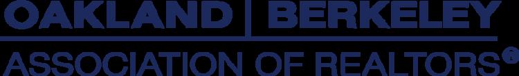 obar_logo_transparent-800.png