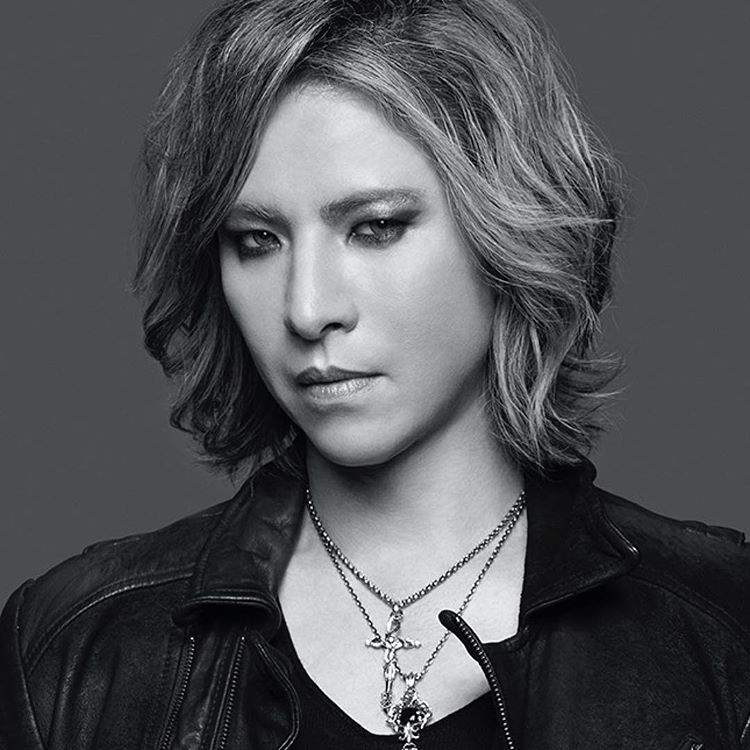RMMS-Yoshiki-We-Are-X-Russia-Tour-2018-announce1.jpg