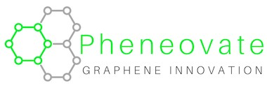 Pheneovate Graphene Innovation