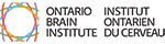 ontario-brain-institute.jpg