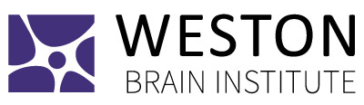 weston-brain-inst-logo.jpg
