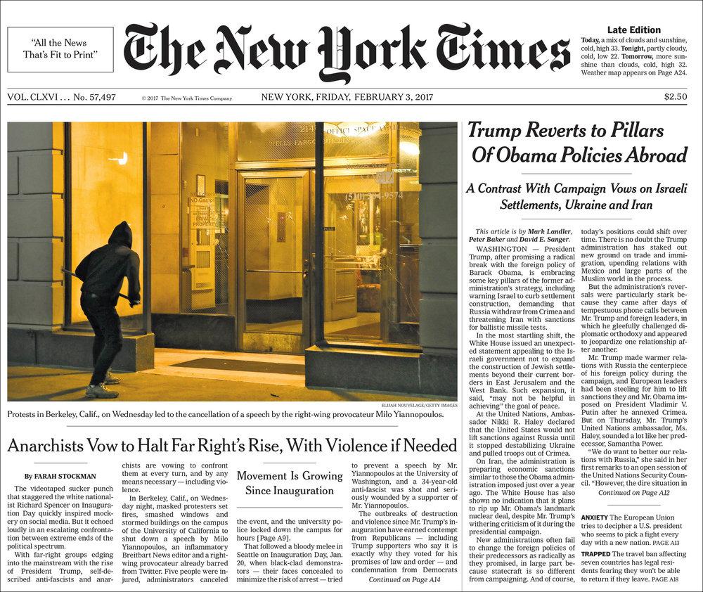 NYT A1 crop.jpg