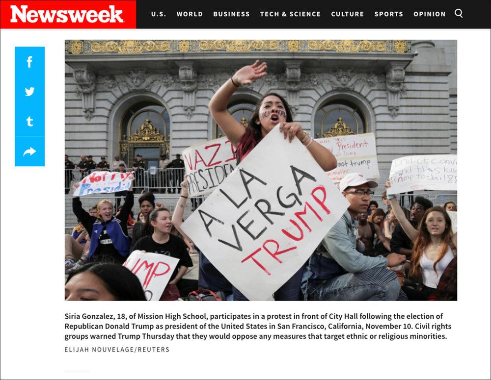 Newsweek Trump SF.jpg