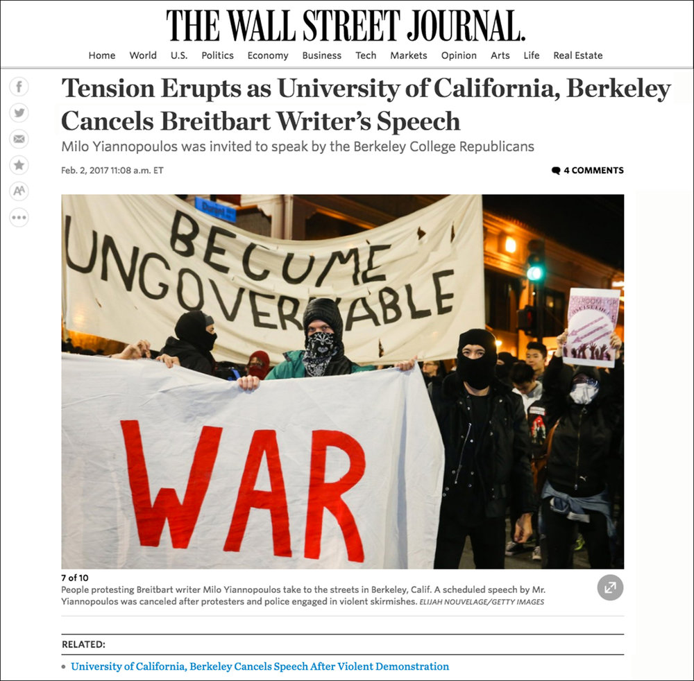 WSJ Yiannapoulos.jpg