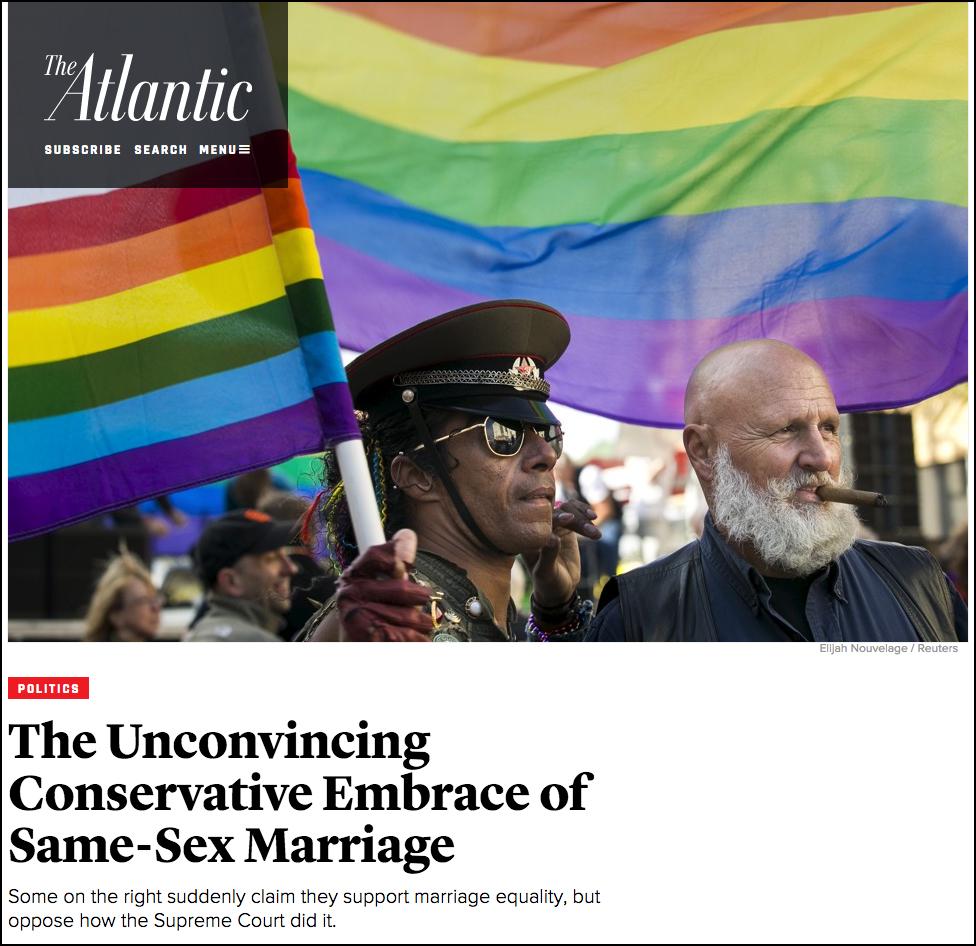 Atlantic Same-sex marriage.jpg