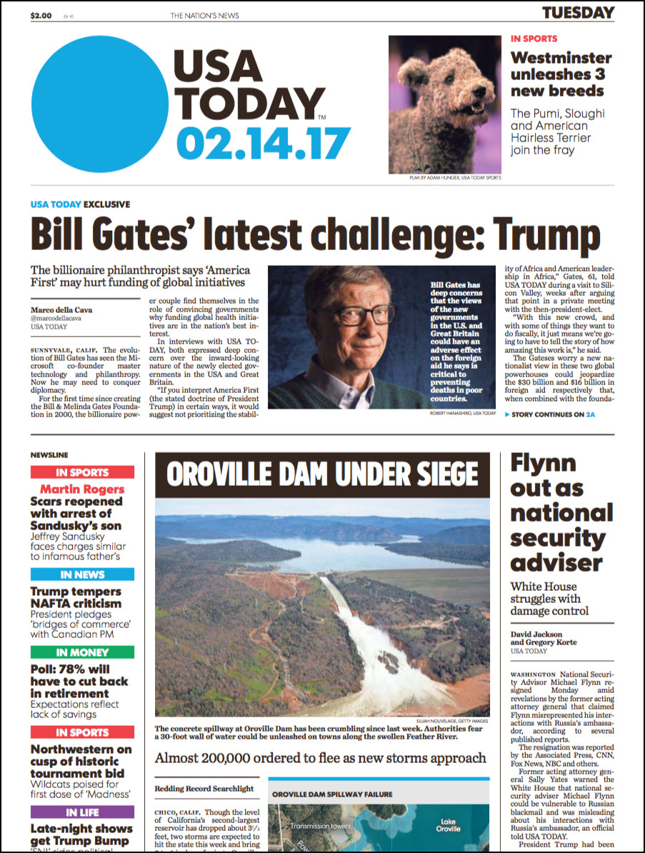 USA Today A1.jpg
