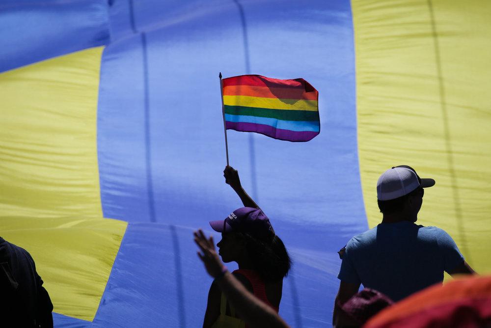 SF_Pride_EMN_1167.jpg