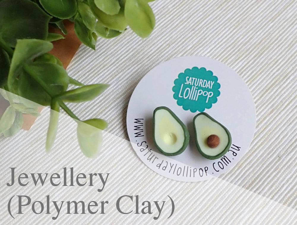 Jewellery Polymer Clay.jpg