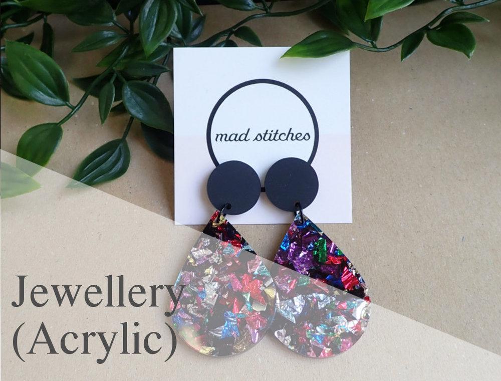 Jewellery Acrylic.jpg