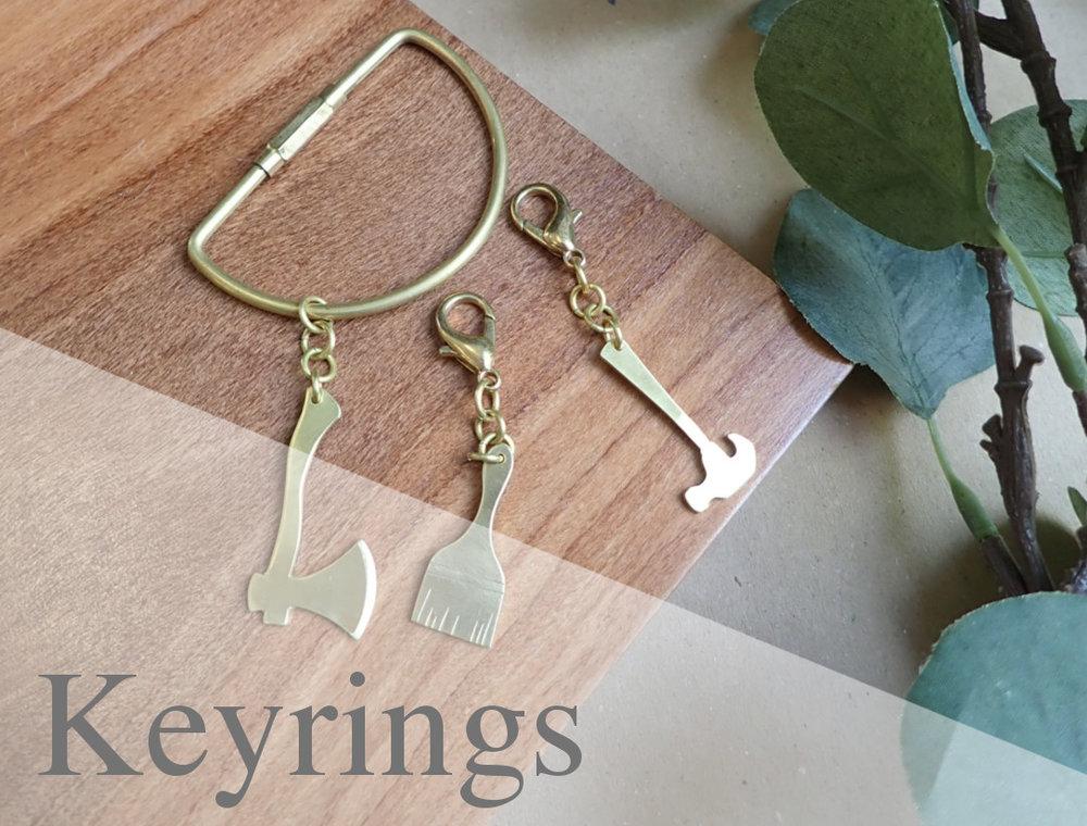 Keyrings.jpg