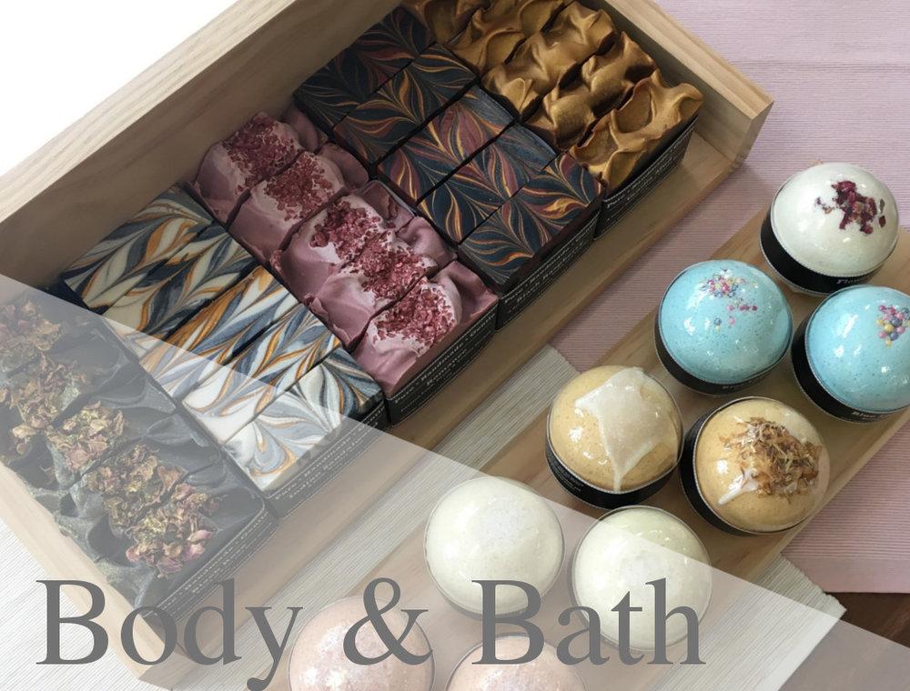Bath & Body.jpg