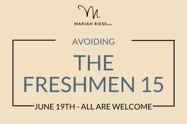 MariahRiess_Event_Freshmen15.jpg