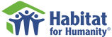 Habitat for Humanity logo.png