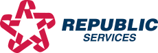 Republic Services logo.png