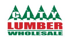 City Lumber Logo.png