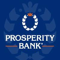 Prosperity Bank logo.jpg