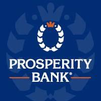 Prosperity Bank logo.jpg