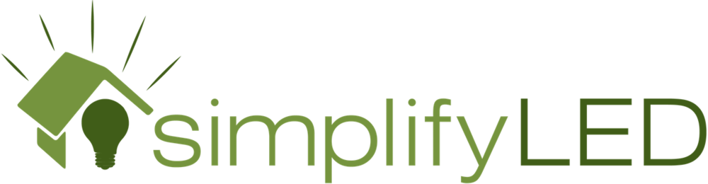 simplify-led-logo.png