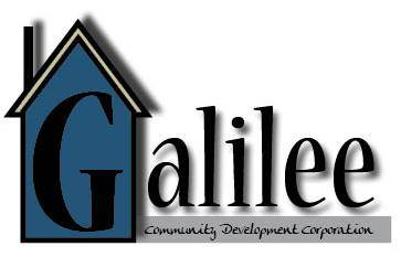 Galilee CDC