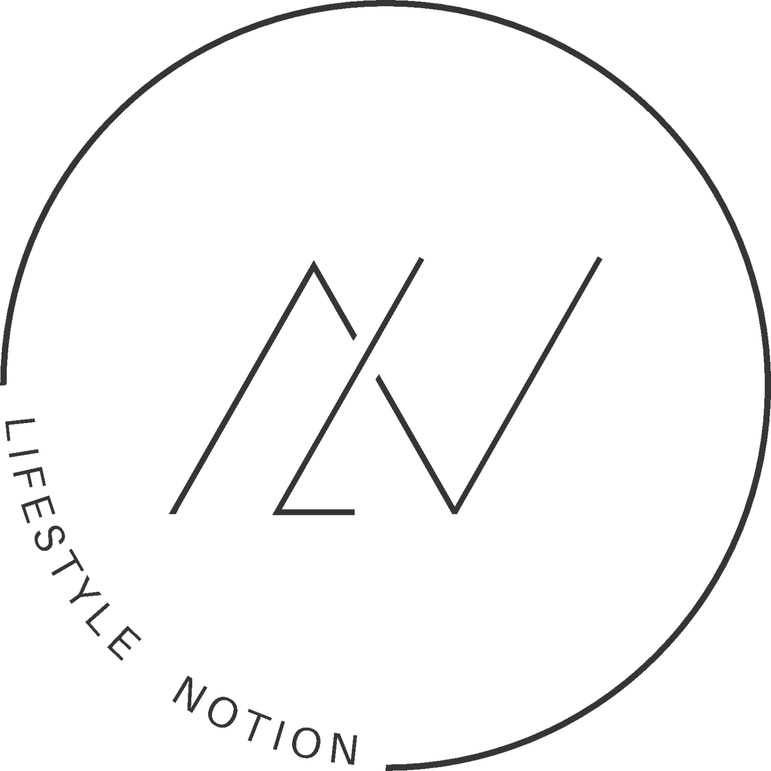 LIFESTYLE NOTION Australia