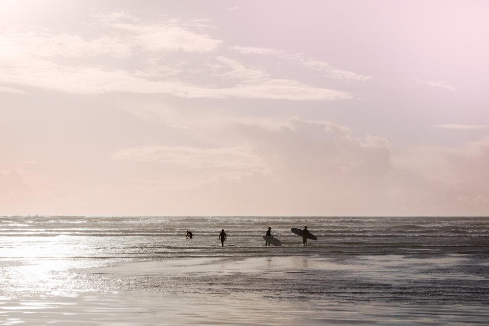 13 SURFERS (TOFINO).jpg