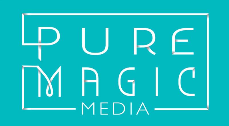 PureMagic.png