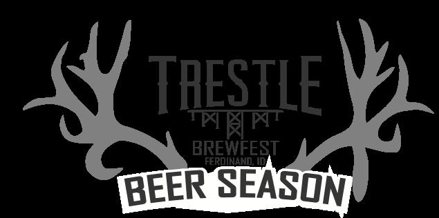 Trestle BeerSeason.png