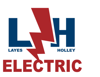 LHElectric.png