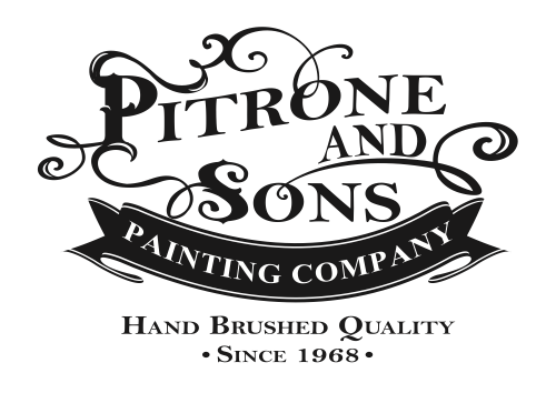 Pitrone&Sons.png