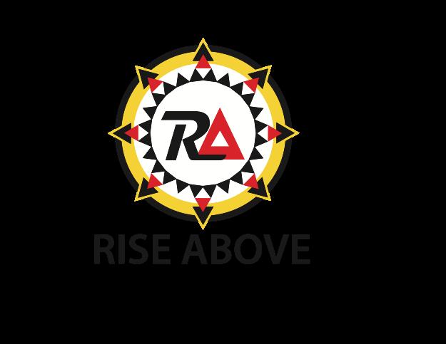 RiseAbove.png