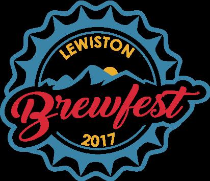 Brewfest2017.png