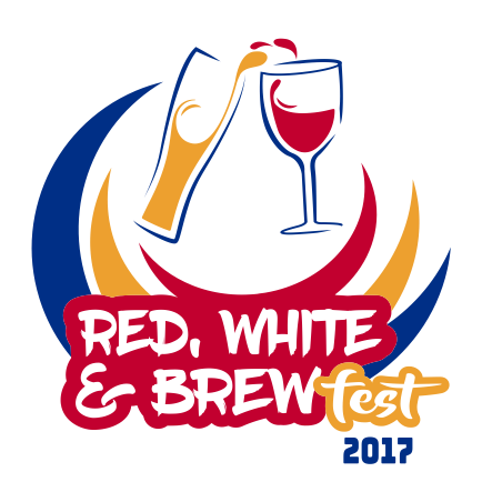 Brewfest_Red-White-Brew2017.png