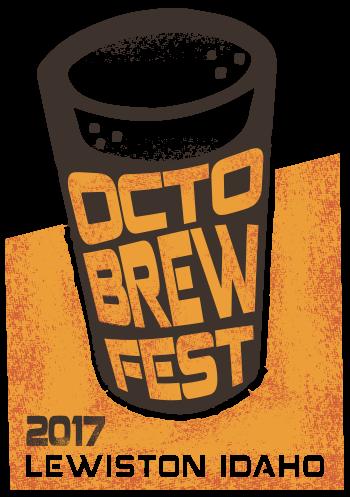 OctoBrewfest2017.png