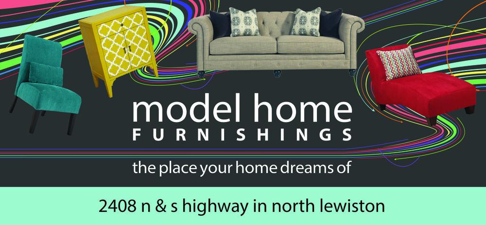 ModelHomes-Billboard.jpg
