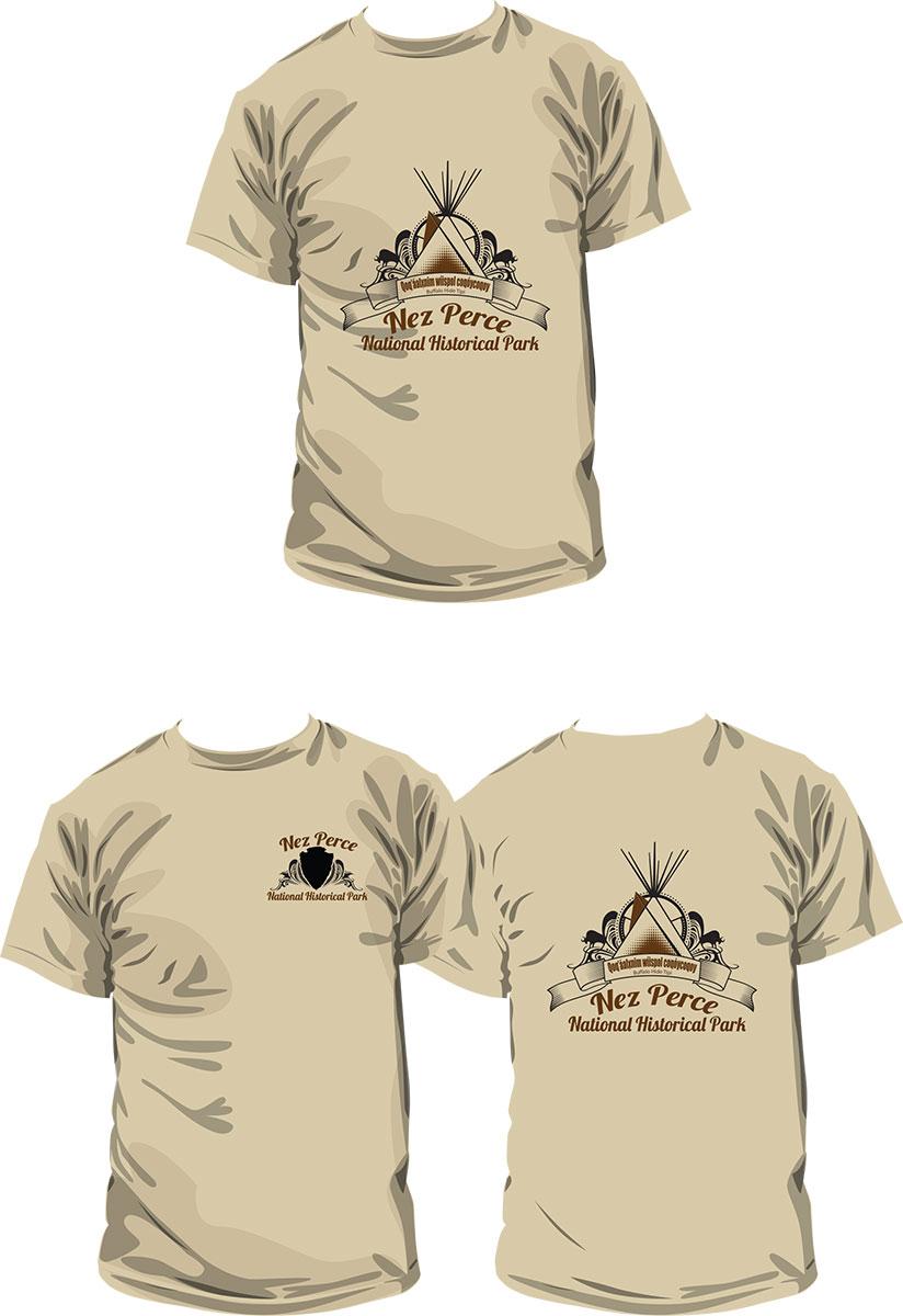 NezPerceHistoricalPark-T-Shirt.jpg