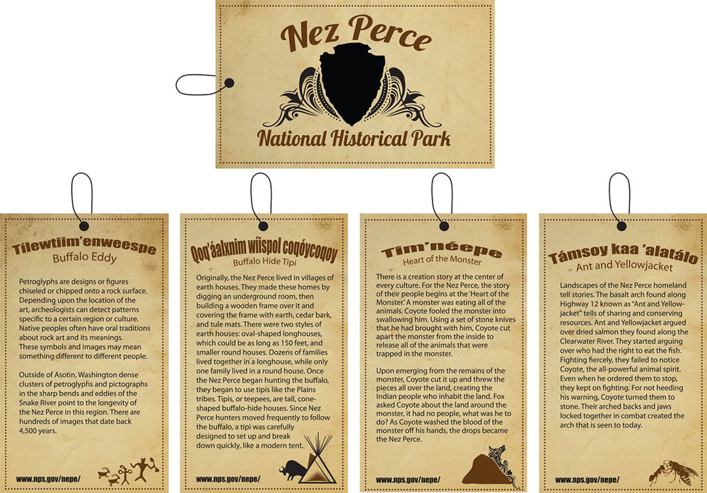 NezPerceHistoricalPark-ShirtTags.jpg