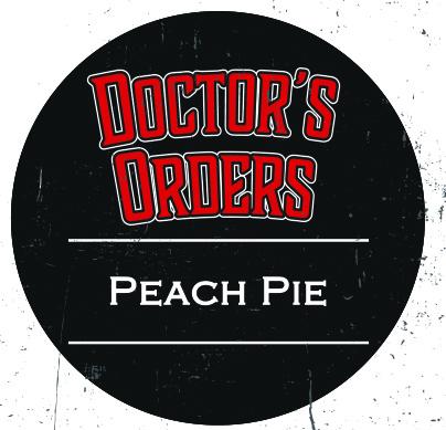 DorctorsOrder-PeachPie-CircleLabel.jpg