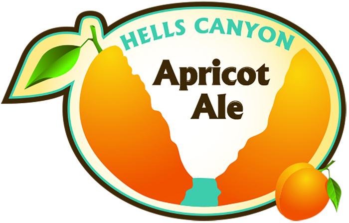 HellsCanyon-ApricotAle-FINAL.jpg