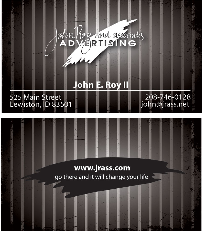 JohnRoy-BusinessCard.jpg