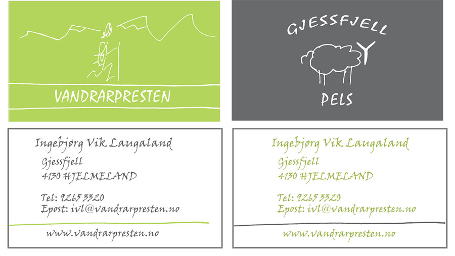 Norway-BusinessCards.jpg