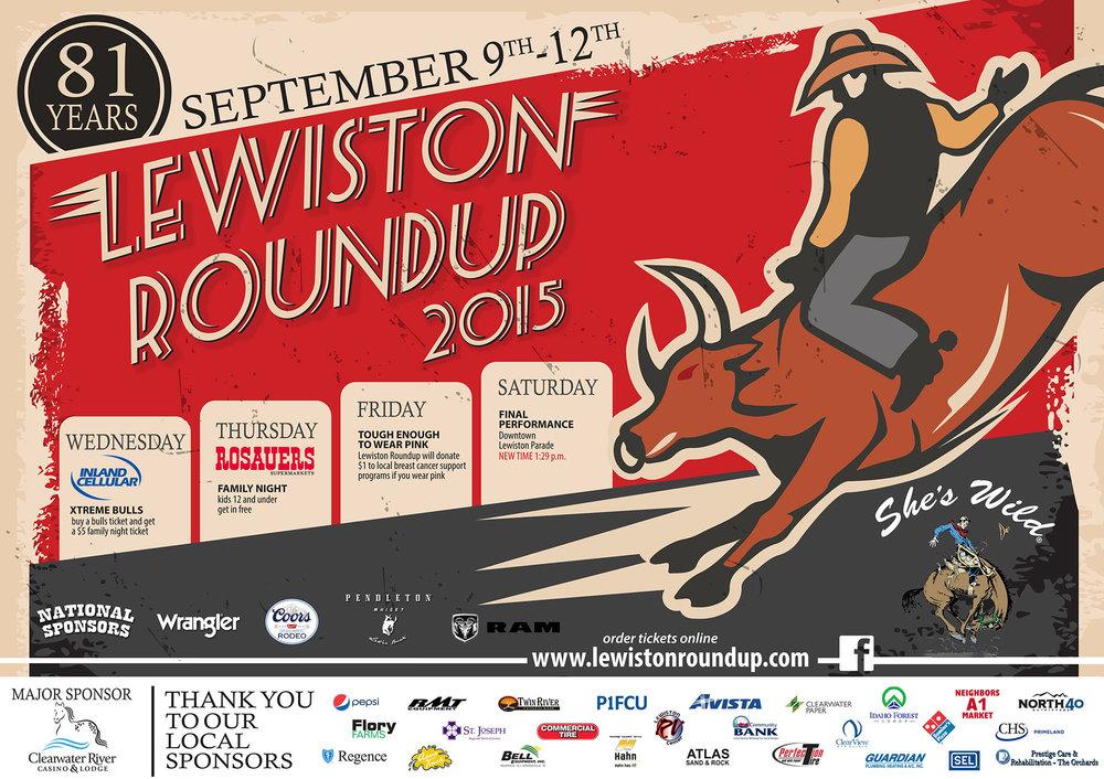 LewistonRoundup_poster2015.jpg