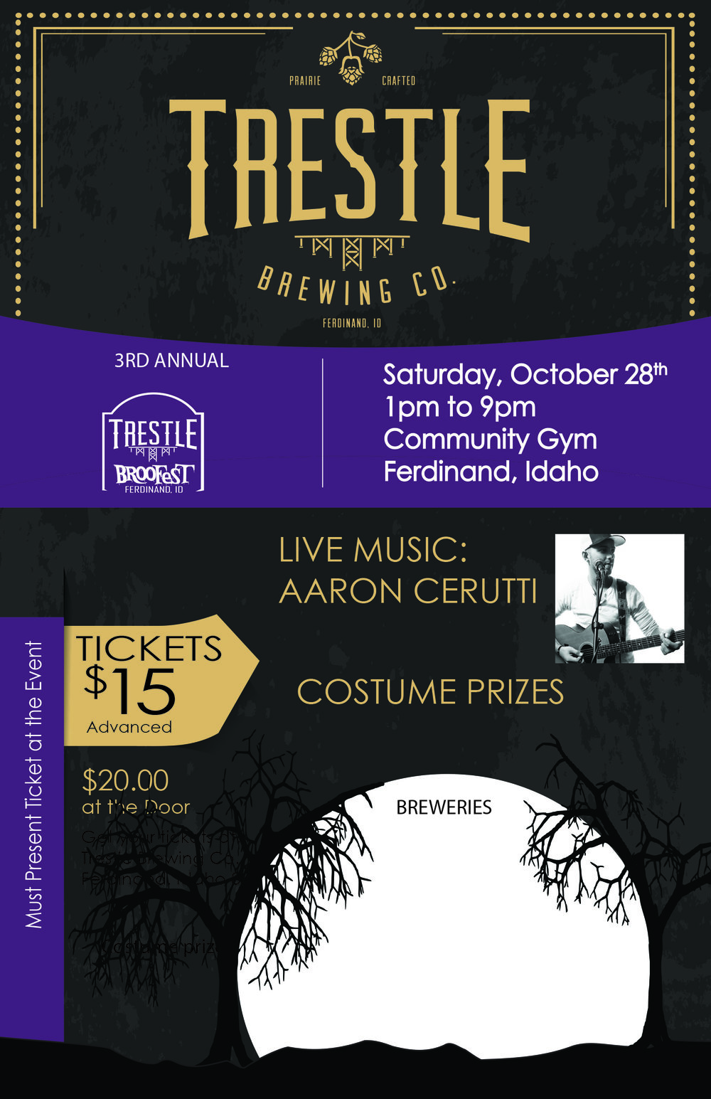 Trestle Broofest poster2017 copy.jpg