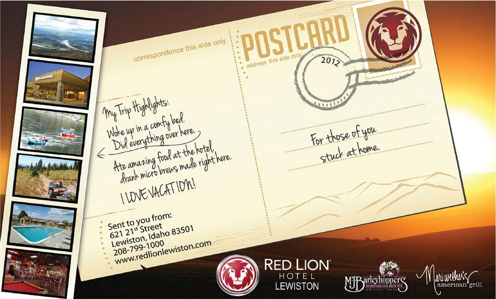 RedLion-Travel-Ad.jpg