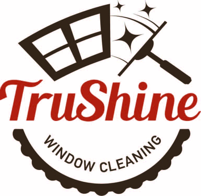 TruShine-Logo_7-17.jpg